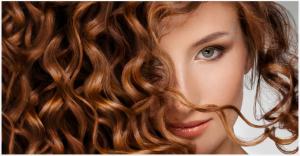 Hair Loss Treatment for Men & Women